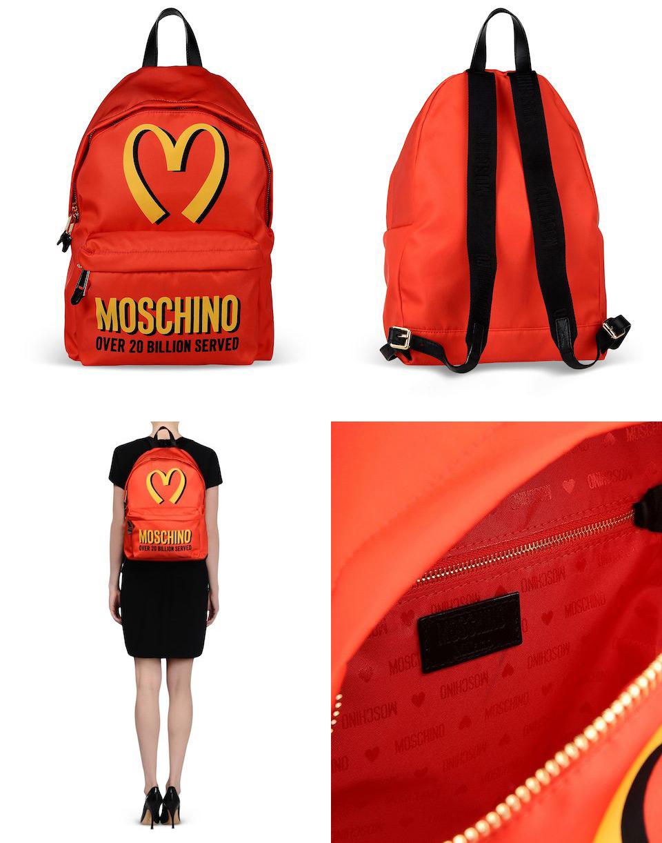 bag_moschino