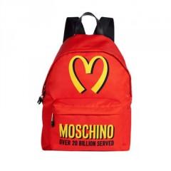 bag_moschino_cop
