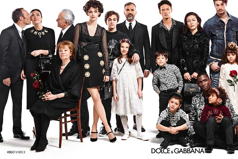 dolce-and-gabbana-winter-2016-men-advertising-campaign-04-zoom
