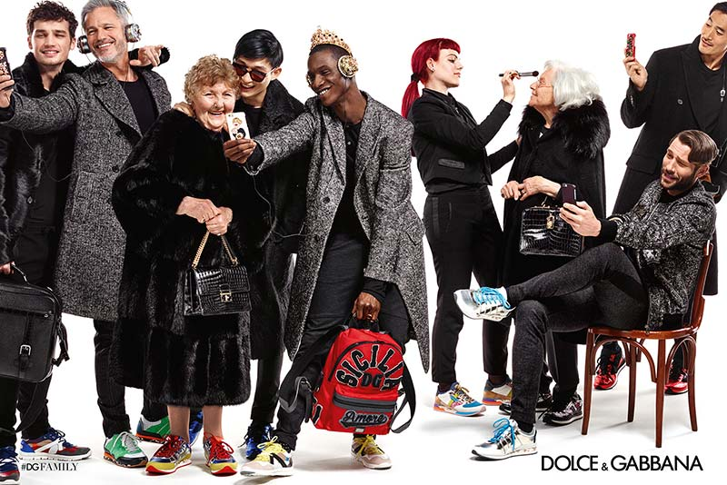 dolce-and-gabbana-winter-2016-men-advertising-campaign-05-zoom
