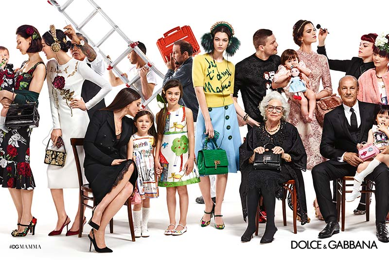 dolce-and-gabbana-winter-2016-women-advertising-campaign-01-zoom
