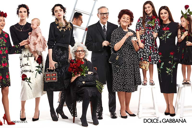 dolce-and-gabbana-winter-2016-women-advertising-campaign-02-zoom