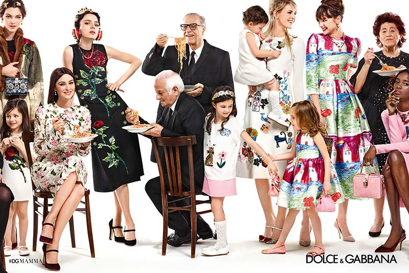 dolce-and-gabbana-winter-2016-women-advertising-campaign-03-zoom