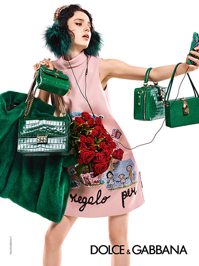 dolce-and-gabbana-winter-2016-women-advertising-campaign-08-zoom