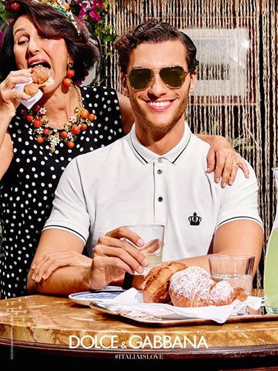 dolce-and-gabbana-summer-2016-sunglasses-men-adv-campaign-02-764x1020