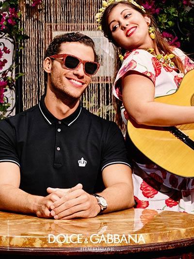 dolce-and-gabbana-summer-2016-sunglasses-men-adv-campaign-03-764x1020