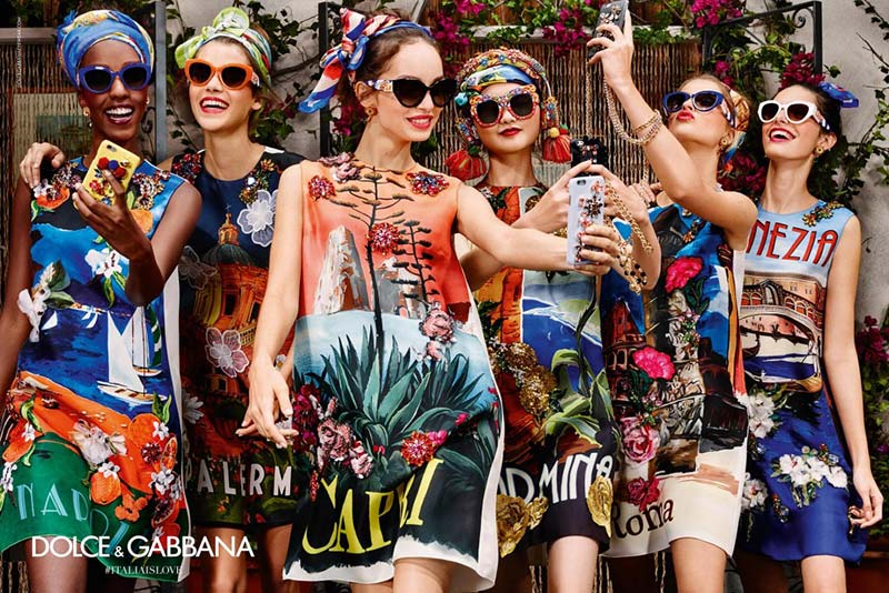 dolce-and-gabbana-summer-2016-sunglasses-women-adv-campaign-01-1020x681