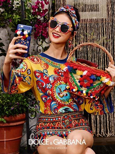 dolce-and-gabbana-summer-2016-sunglasses-women-adv-campaign-02-764x1020