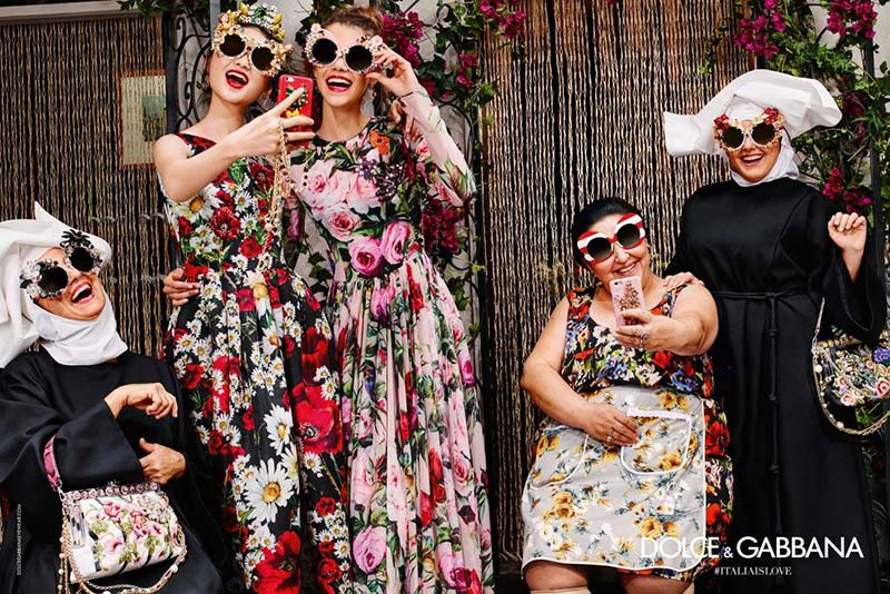 dolce-and-gabbana-summer-2016-sunglasses-women-adv-campaign-04-1020x681
