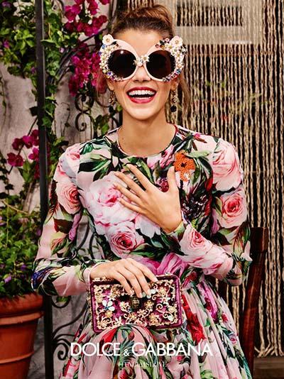 dolce-and-gabbana-summer-2016-sunglasses-women-adv-campaign-06-764x1020