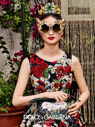dolce-and-gabbana-summer-2016-sunglasses-women-adv-campaign-07-764x1020