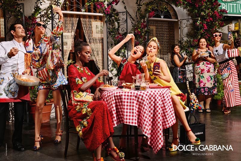 dolce-and-gabbana-summer-2016-women-advertising-campaign-032-1020x681