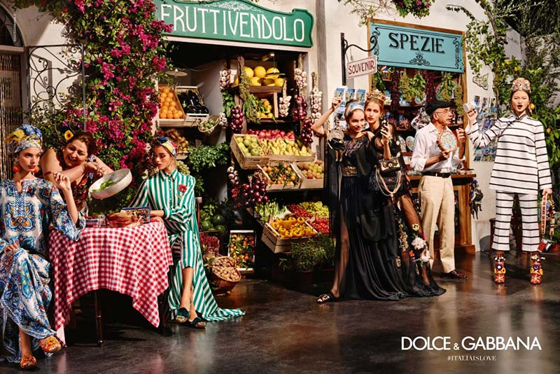 dolce-and-gabbana-summer-2016-women-advertising-campaign-04-1020x681