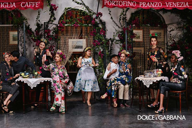 dolce-and-gabbana-summer-2016-women-advertising-campaign-05-1020x681